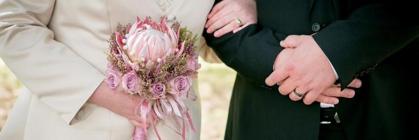 F&ML-wedding