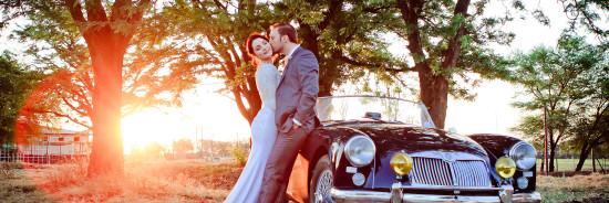 BF&K-wedding